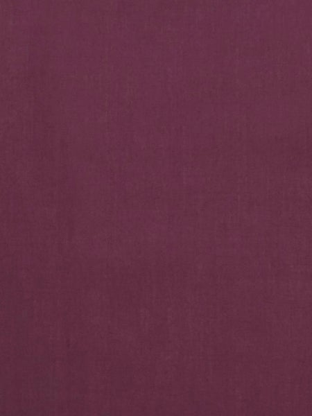 Image of Liberty fabric - Aubergine