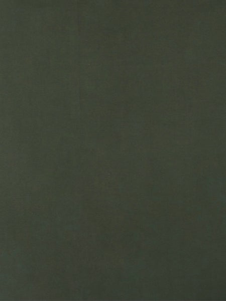 Image of Liberty fabric - Army grøn