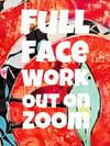 Facial Workout