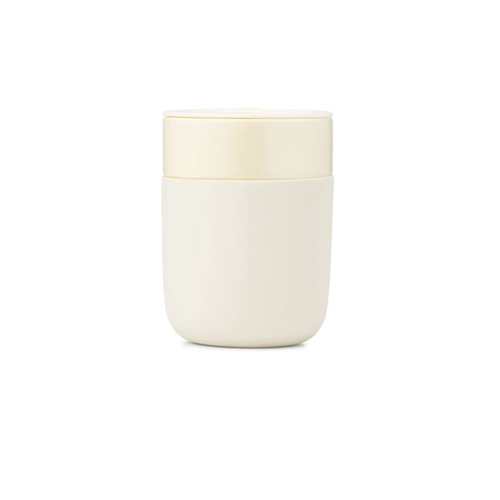 Image of Porter Ceramic Mug 12oz