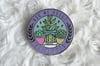 Ask Me About My Plants | Enamel Pin