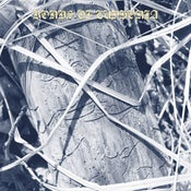 """Image of ABEST  """"bonds of euphoria"""" LP"""