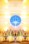 GH Ascension Class Healing the False Parent - Dark Alien Mother & False Alien Father
