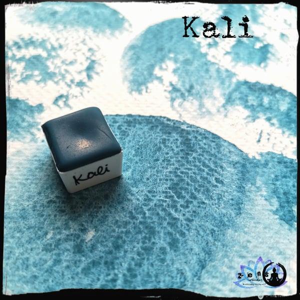 Image of Kali - Matte