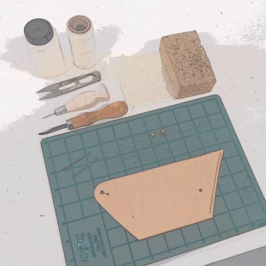 Image of Online Workshop