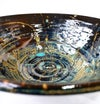 Cosmic Serving Bowl 1
