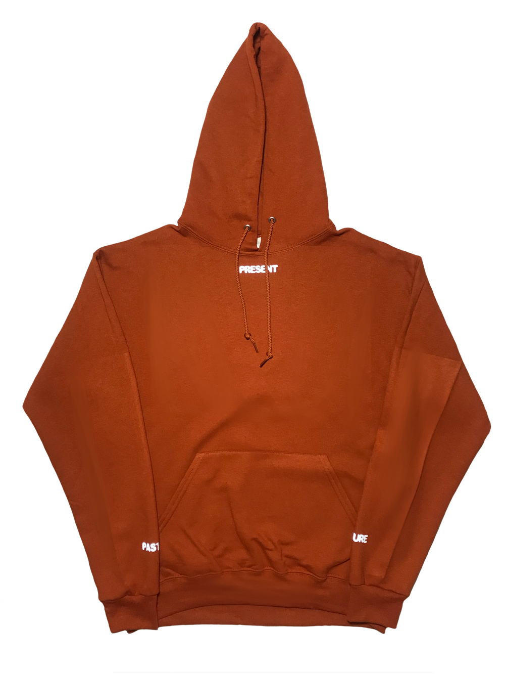 Image of (PPF) Reflective* Hoodie