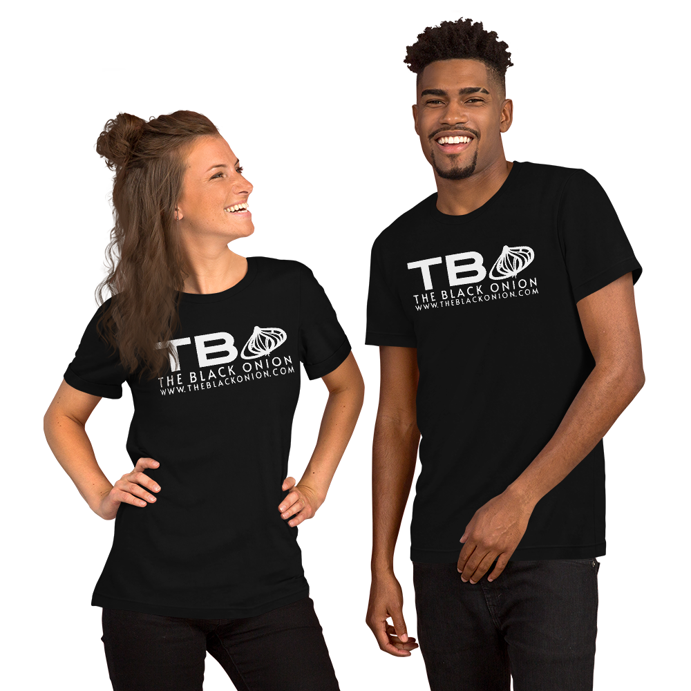 Image of TBO LOGO | short sleeve