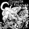 (A) T.R.U.T.H. / Kalazaar 7'