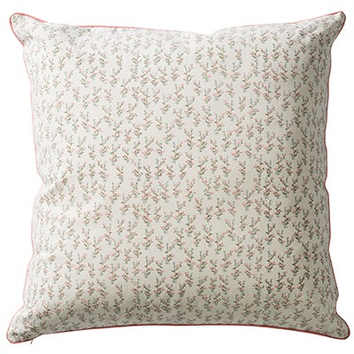 Image of Meadow Cushion