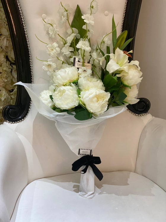 Image of Forever Flowers - CLICK AND COLLECT ONLY