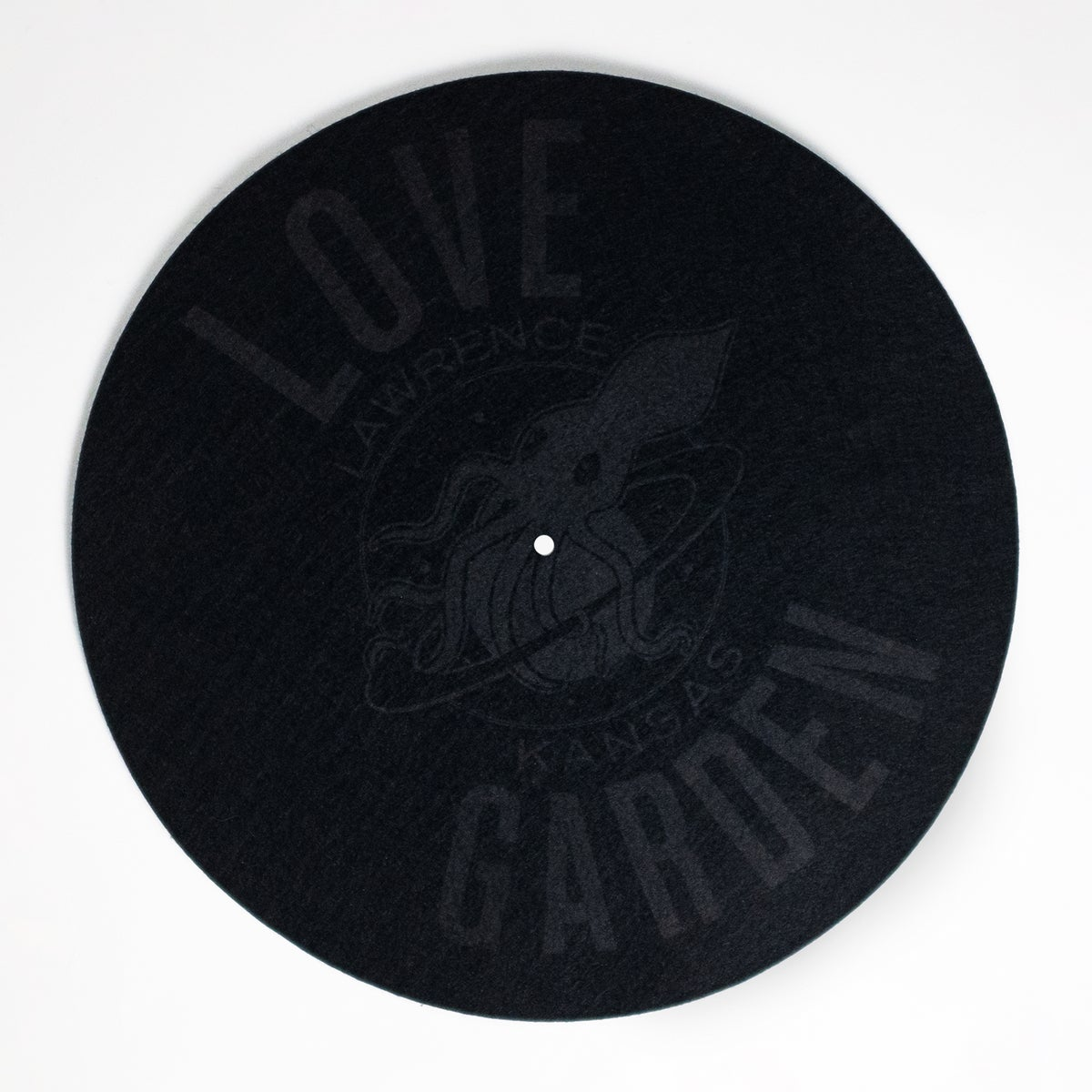 Image of Slipmat