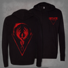 🔺The Fallout🔺 Hoodie