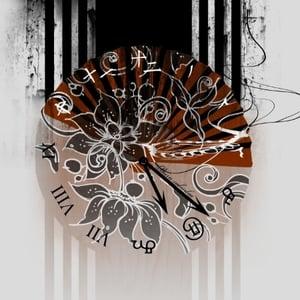 Image of KUALA LUMPUR : t-shirt