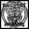 "Resuscitation - Eviscerated Divinity 7"" (last copy)"