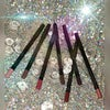 LINE ME UP.... LIP LINERS