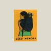 Seed Memory Sticker