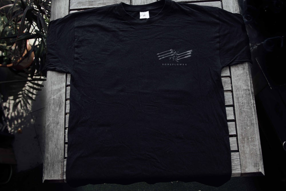 Image of Arrows Tee