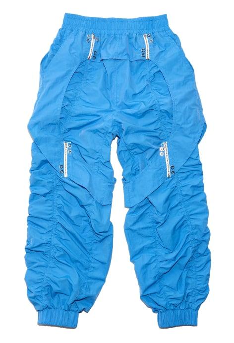BLUE LAD PANTS