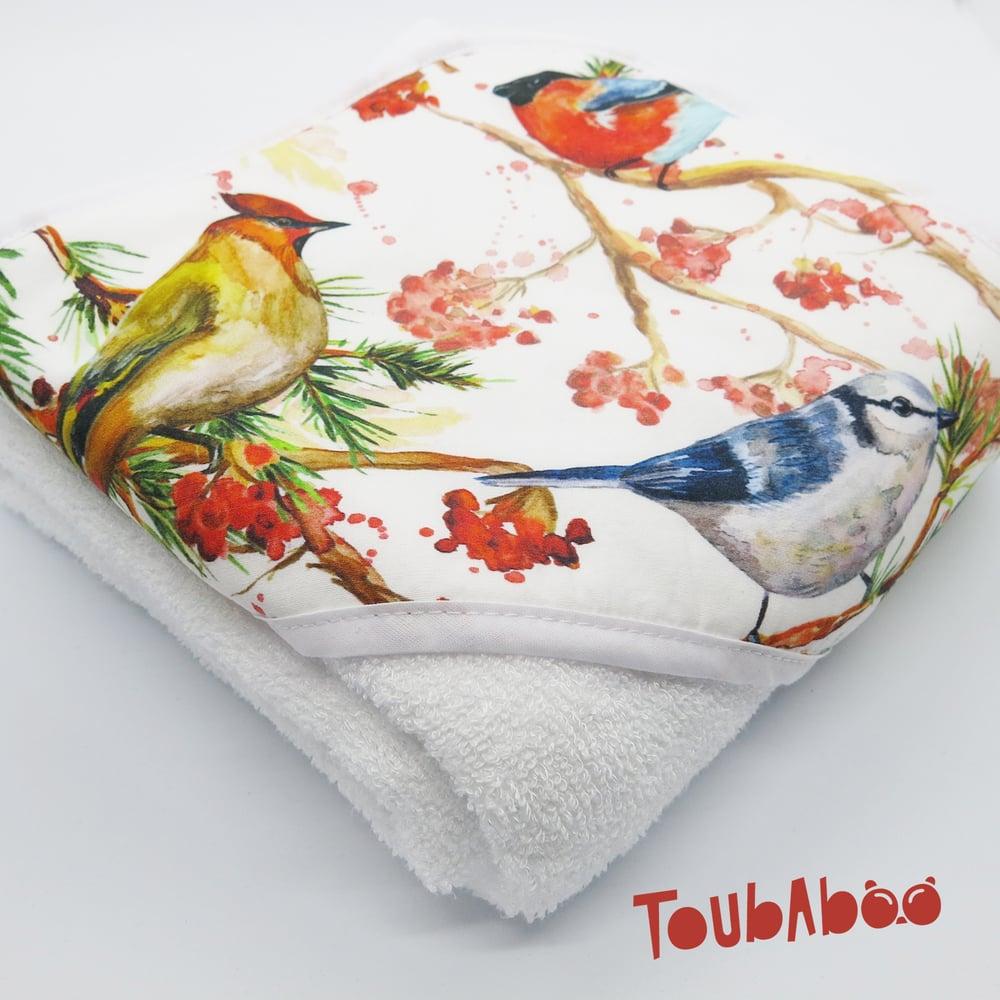 Image of Collection oiseaux (à partir de 14€)