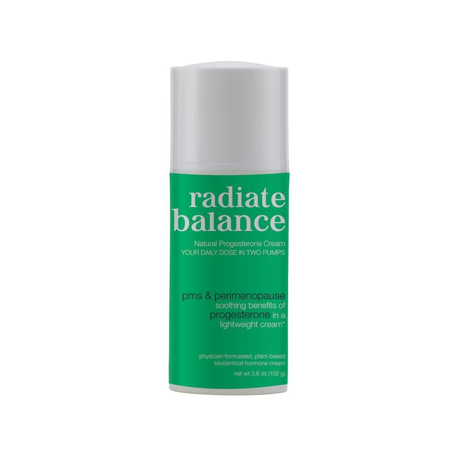 Image of RADIATE Balance