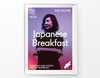 Japanese Breakfast | The Dome