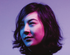 Japanese Breakfast | The Dome Image 2