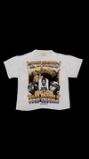 "John Lewis ""Get in good Trouble"" Tribute T"