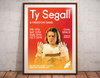 Ty Segall | Oval Space