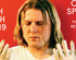 Ty Segall | Oval Space Image 2