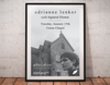 Adrianne Lenker   Union Chapel