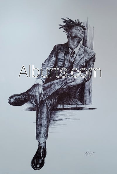 Image of Style Sketch