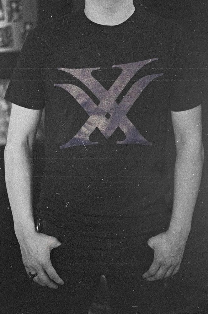 Image of XV Empire Master Shirt