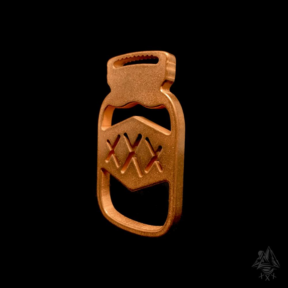 Image of Copper SP