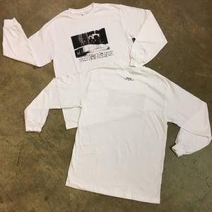 Sean Young Ignition Tobin Yelland T Shirt