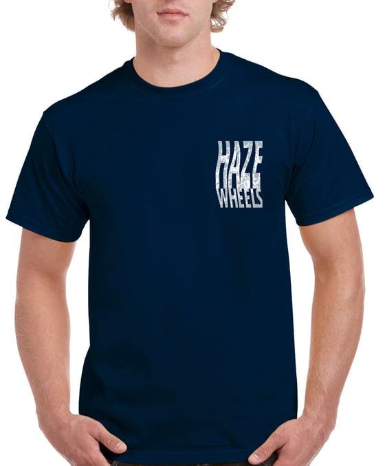 Image of Haze 10YRS BLUE