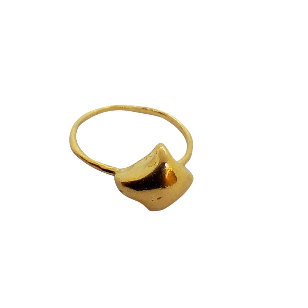 Image of Osaka ring