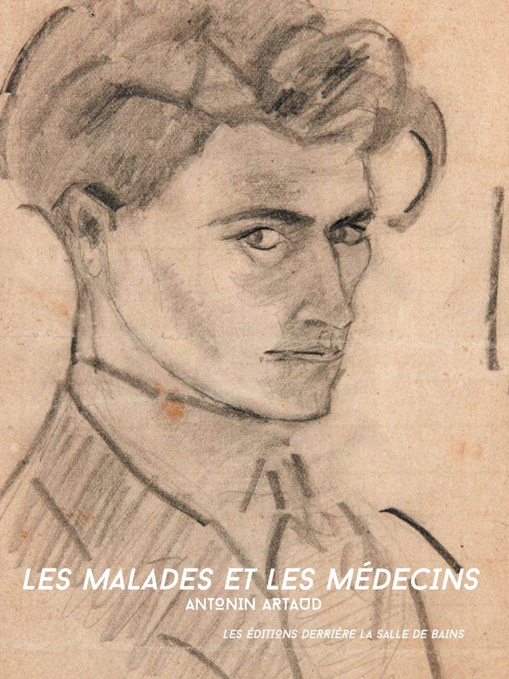 Image of MALADES