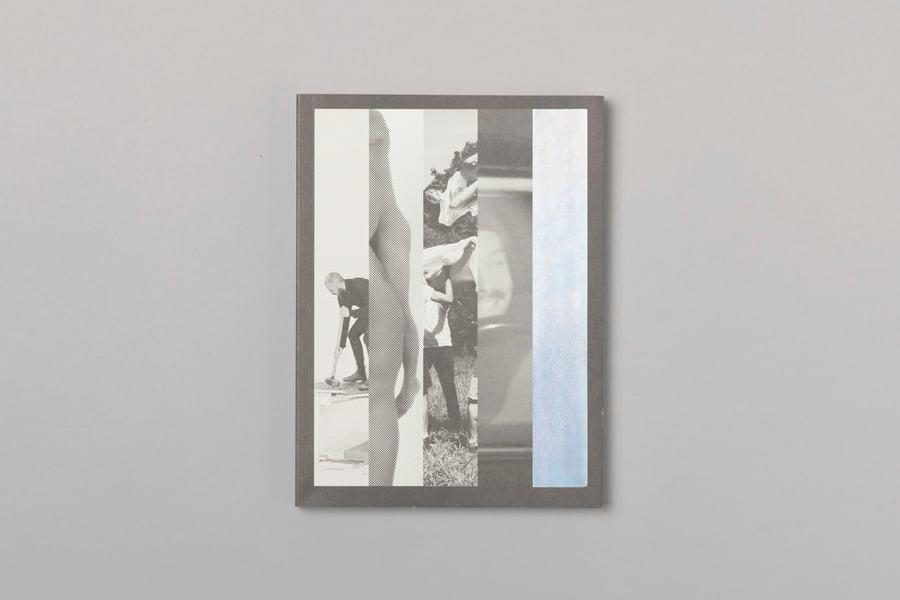 Image of Dorian Sari 'La Parade de l'aveuglement'