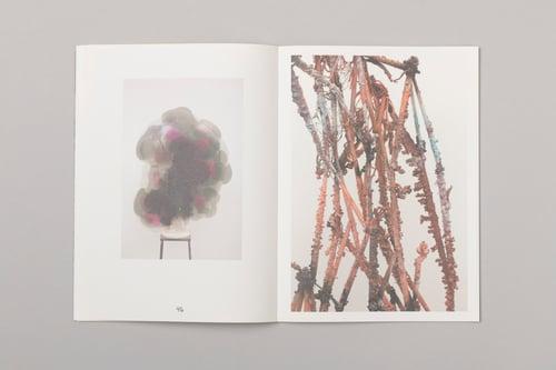 Image of Nick van Woert 'Spheres'