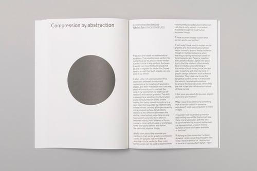 Image of Rafaël Rozendaal 'Spheres'