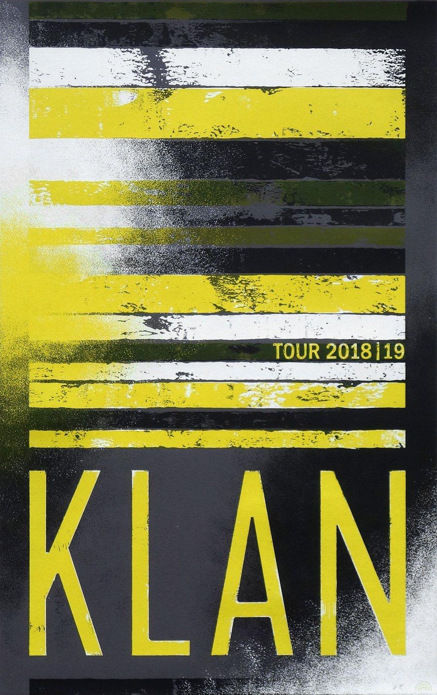 Image of KLAN