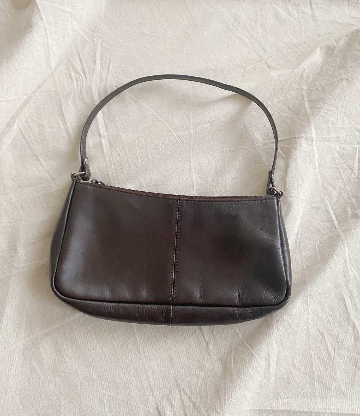 Image of mini bag