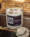 Traditional Scent 8 oz