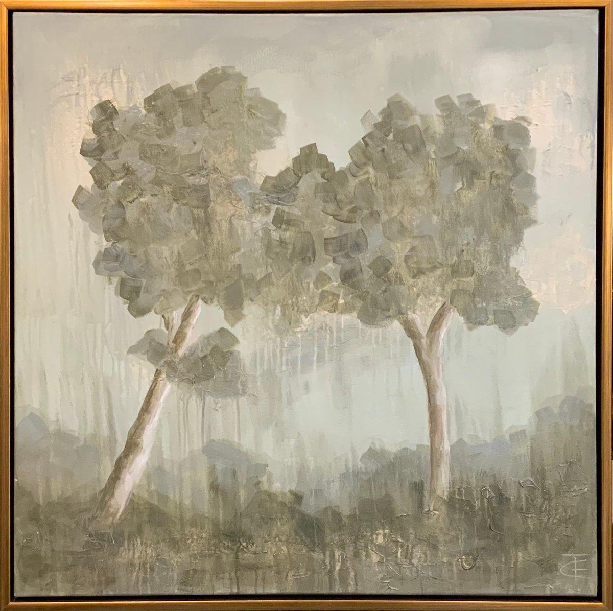 Image of Tree Landscape 2