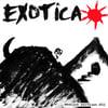 Exotica. Musique Exotique