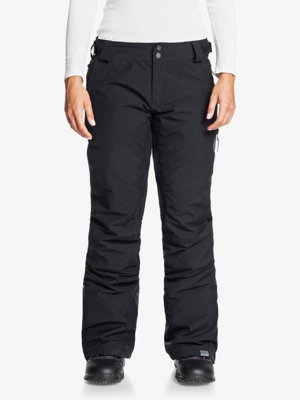 Image of ROXY GORE-TEX Rushmore Snow Pants