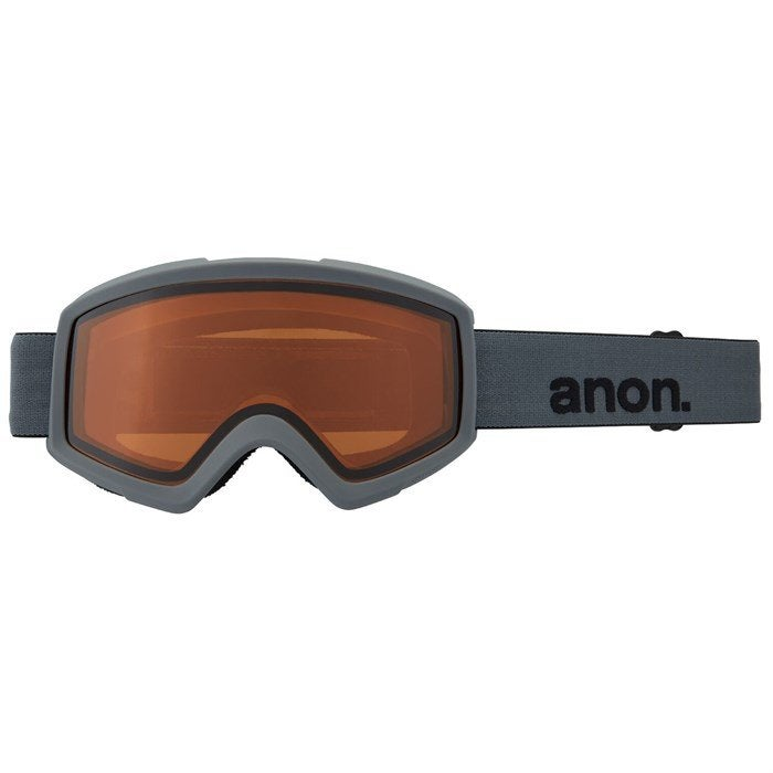 Image of Anon Helix 2.0 Perceive Goggles