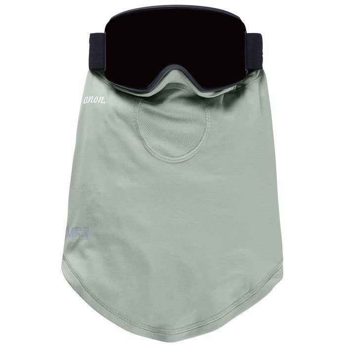 Image of Anon MFI Lightweight Neck Warmer