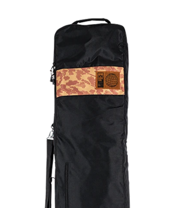 Image of Rome Roadie Bag